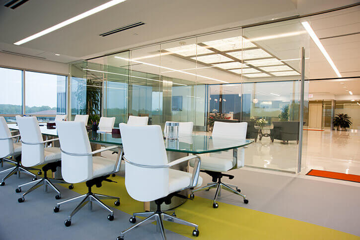 Navconsulting - US Office Picture